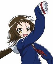 mashiro mitsumine