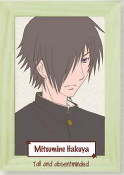 File:CharacterIntro Hakuya.png