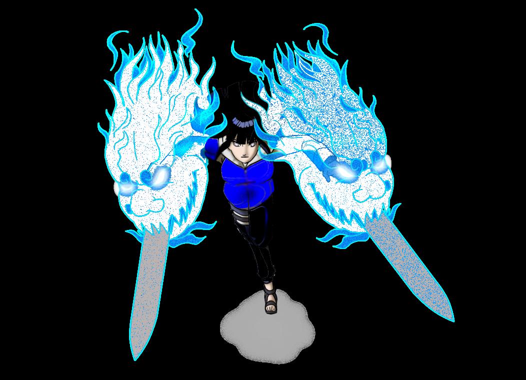 64 Cuchillas de dragon | Wiki Mikazuki Aspirantes | FANDOM powered ...