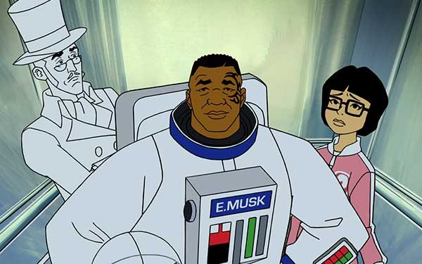 File:Splash-miketysonmysteries20141110-600x375.jpg