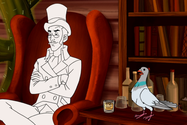 File:The-end-pigeon-marquess.png