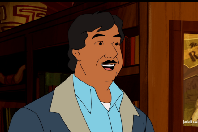 File:The-end-miguel.png