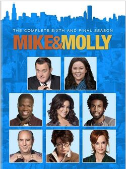 MikeAndMolly S6