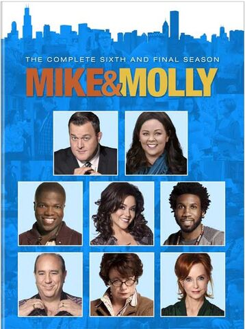 File:MikeAndMolly S6.jpg