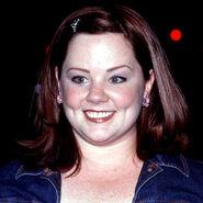 2001-Melissa-McCarthy-400 0