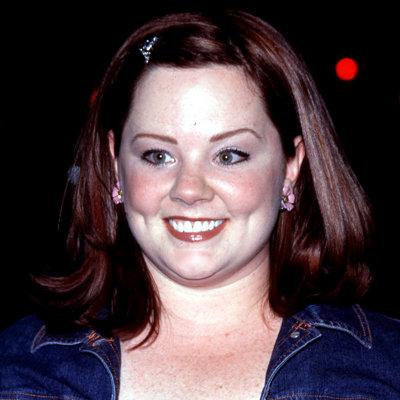 File:2001-Melissa-McCarthy-400 0.jpg