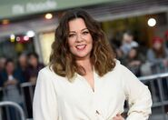 517945274-actress-melissa-mccarthy-attends-the-los-angeles.jpg.CROP.promo-xlarge2
