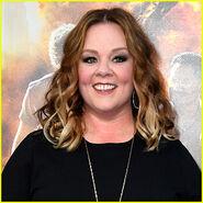 Melissa-mccarthy-drama-cop-movie