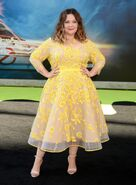 Melissa-mccarthy-at-ghostbusters-premiere-in-hollywood-07-09-2016 1