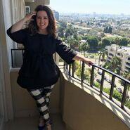Melissa-McCarthy-Wearing-Her-Fashion-Line