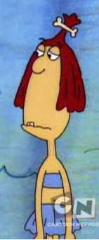 File:Hermie8.png