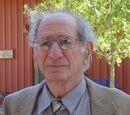 Hugo Pecos