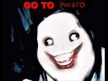 Jeffpotato