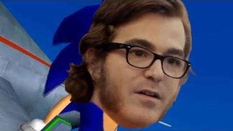 Phil Fish Leaves The Game Industry
