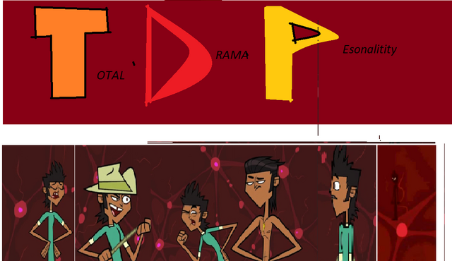 File:Total drama personalitity.png