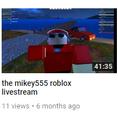 Thumbnail for version as of 20:51, May 25, 2017