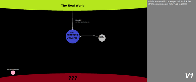 File:Multiverse.png