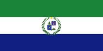 Флагыыы
