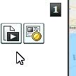 Autoplay HTML Video-1