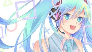 Songstress mamakari 201203070108