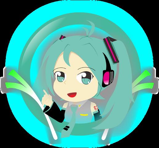 File:Miku Logo.png