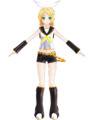 508 Rin ver.0.99.6.png