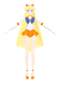 Sailor Venus Crystal 2016 (MMDKitsunefox).png