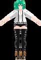 Miku Hatsune SS (oOIchibiOo).png