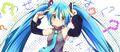 Hatsune.Miku .full .858845.jpg