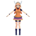 Luna Amane (Nanami) 311 eyetext.png
