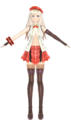 Alisa Ilinichina Amiella GE2 Outfit by Akane.png