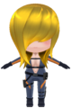 Rachel Foley Nendroid by Pikadude31451.png