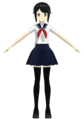 Ayano Aishi (Uta-Rin).png