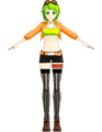 Gumi by Zeze.png
