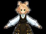 Mariel (Kanihira)