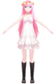 Megurine Luka - Chiffon One Piece by YYB.png