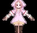 Miko Ooka (Kitsune Tsuki)