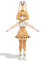 Serval (Cham).png