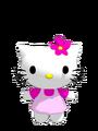 HelloKitty Shioku.png