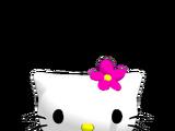 Hello Kitty (Shioku-990)