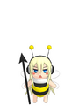 HoneyLily.png