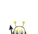Honey Lily (Masisi)