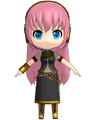 Luka by Rummy.png