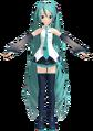 Miku Hatsune Animasa V3 Edit ver.2.0 by HaruHaru-P.png