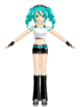 MikuTrainer YB.png