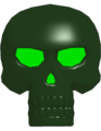 Skull Head by Anomaro.png