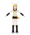 Teihen508 rin-normal st.png