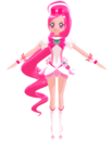 Cure Blossom (GomoMMD).png