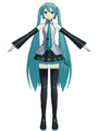 Miku Colon.png