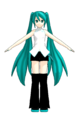 Miku Hatsune Alternative maisan01.png